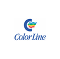 colorline rabatt kode