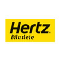 c4b14b12 Kupongkode.com - Hertz Rabattkode Juni 2019