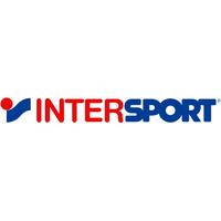 Intersport Rabattkode November 2020 og Rabatt