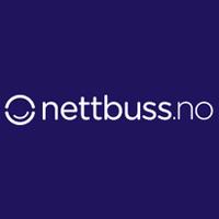 09ccd52a Nettbuss ekspress → Kjøp billettene her. Se alle gyldige Nettbuss  rabattkoder og tilbud i mai 2019 på VG Rabattkoder