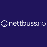 kampanjekode nettbuss express