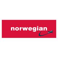Få rabatt på norwegian