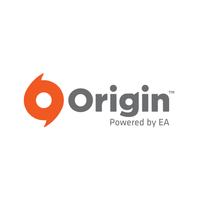 gavekort origin