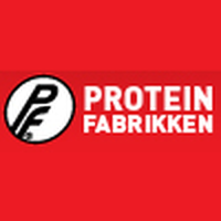 Rabattkode proteinfabrikken