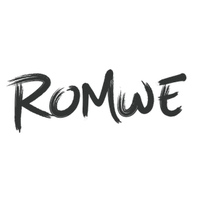 Romwe coupon code august 2018