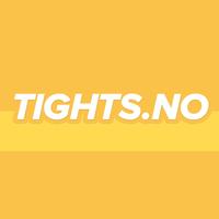 tights no kupongkode