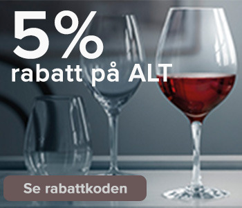 Kitchentime 5% rabattkode