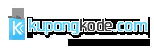 KupongKode.com